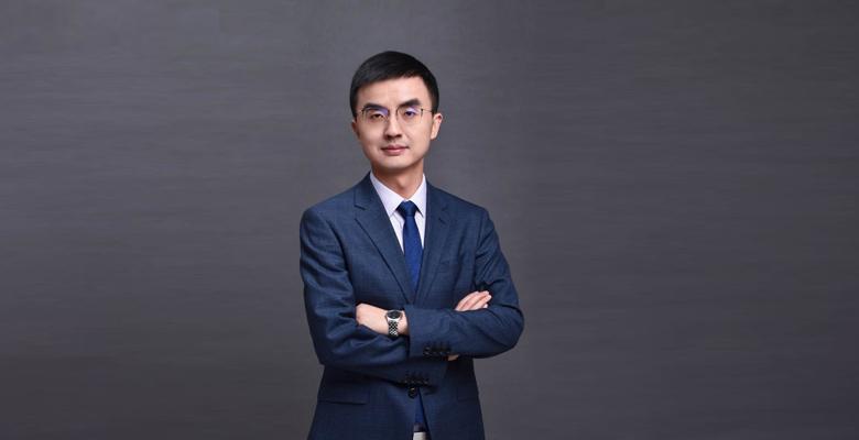 詹勇律师前往浙江省乐清市人民法院为涉嫌诈骗罪的W某出庭辩护