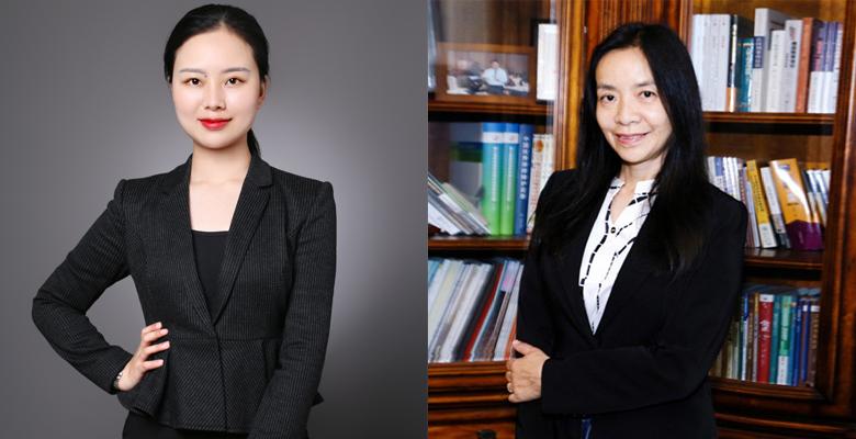 双流法院开庭审理重大责任事故罪,庭立方·卓安所廖倩律师、鲁兰律师出庭担任辩护人