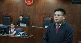 涉嫌非法经营,本网律师为其成功辩护为无罪