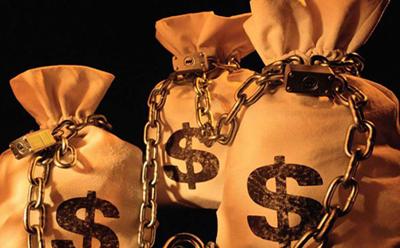 破坏社会主义市场经济秩序罪12.jpg