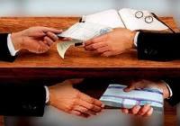 辩护策略实例探究:为何对行贿者人格二次期待?