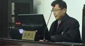 田銀行律師又一無罪辯護成功案例:某國土局領導W某濫用職權案宣判無罪
