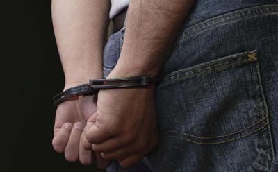 侵犯公民人身权利、民主权利罪12.jpg
