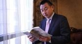 姚志刚律师成功案例:公诉机关决定对涉嫌合同诈骗罪的L某撤诉
