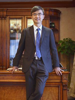 詹勇律师前往深圳市中级人民法院为涉及集资诈骗案财产部分执行的Y某开展相关工作