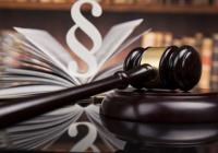 刑事案件庭审中律师质证的技巧