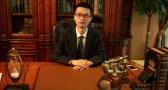 L某涉嫌故意伤害罪,蒋健律师、陈茜律师为其辩护