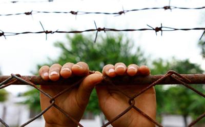 侵犯公民人身权利、民主权利罪14.jpg