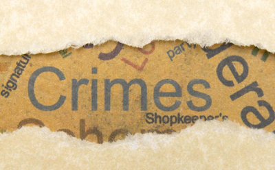 犯罪构成1.jpg