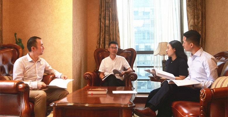 蒋健律师团队照片.jpg