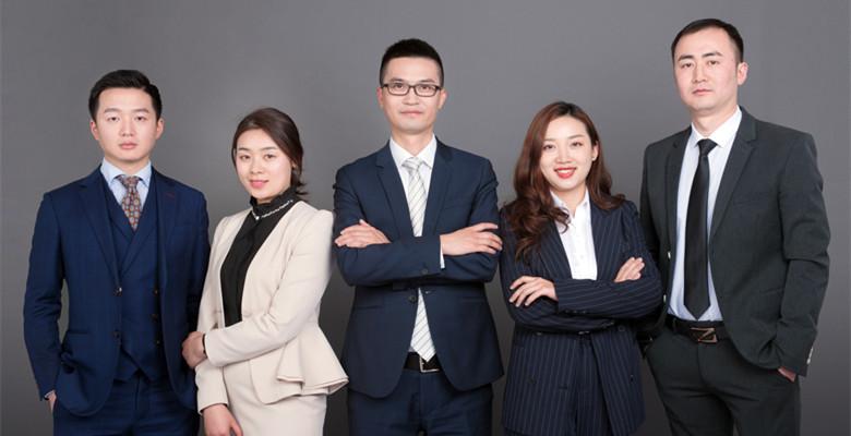 陈茜律师,安亚峰律师在仁寿县看守所会见涉嫌聚众扰乱社会秩序罪的Z某