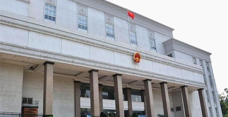 成华区法院.jpg