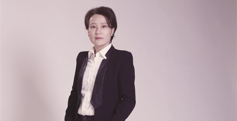 罗中兆律师前往青白江区为涉嫌向非国家工作人员行贿和受贿罪的X某开展工作