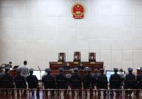 审判阶段辩护技巧