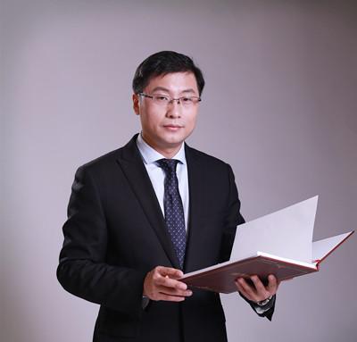 田银行律师成功案例: D某涉嫌串通投标罪、非国家工作人员受贿罪一案,田银行律师为其辩护,当事人获轻判