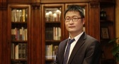本网陈武律师接受委托 担任刘汉一案二审辩护人