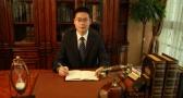 李某交通肇事致一人死亡,本所资深律师艾述洪成功辩护,一审获得缓刑