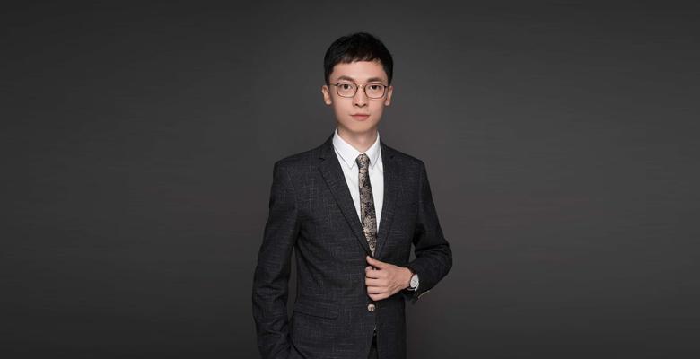 庭立方·卓安所李辰君律师为涉嫌职务侵占罪一案的Y某出庭辩护